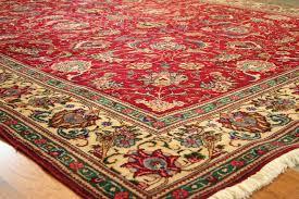 4 photos for oriental rug gallery of texas