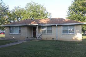 kansas oak hidden home office. Home For Sale: 336 Oak Burden, KS 67019 Kansas Hidden Office I