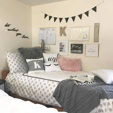interior cool dorm room ideas. Dorm Room Wall Decor Ideas Cool Stuff College Accessories Best Interior