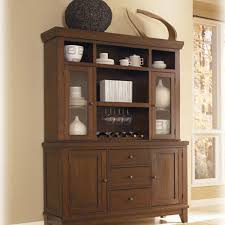 Hutch Kitchen Furniture Kitchen Corner Hutch Corner Hutch In Dining Room Corner Hutch