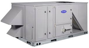 carrier air conditioning. jcj mechanical carrier air conditioning