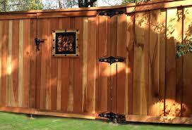 building a fence gate image of ornamental wood fence gate hardware diy fence gate lock