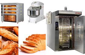 Bakery Machinery Kampala Uganda Baking Machinery Equipment