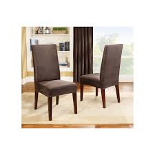 dining room chair covers cheap. leather dining chair slipcovers room covers cheap
