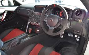 2016 nissan gt r interior. 2015 nissan gtr and 2016 nismo the latest evolution gt r interior n