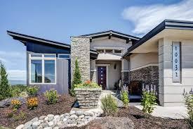 Design Exterior Of Home Best Design Inspiration