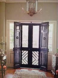 painted double front door. Remarkable Black Double Front Doors With Top 25 Best Entry Ideas On Pinterest Painted Door