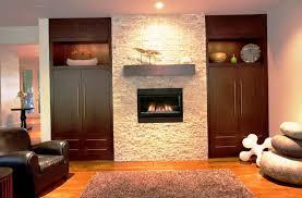 fascinating modern brick fireplace 122 mid century modern brick fireplace home design modern brick full