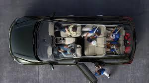 2018 nissan pathfinder sl. exellent 2018 2018 nissan pathfinder aerial view of interior inside nissan pathfinder sl
