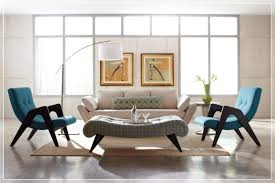 Living Room Chairs With Arms Living Room Chairs Design Ideas Home Design Gallery