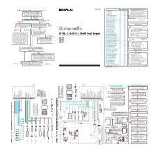 cat v wiring diagram arctic cat schematic diagrams \u2022 free wiring cat5e pinout at Cat V Wiring Diagram