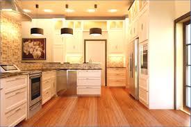 bathroom remodel madison wi interior design madison wi elegant kitchen remodeling