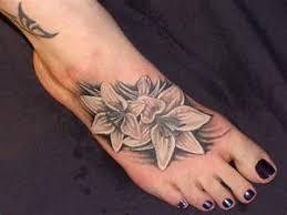 Motivy Tetování Na Rameno Tetování Na Rameno