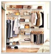 bedroom closet design ideas closet for small bedroom your home design ideas with great cool small bedroom closet design ideas