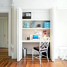 design ideas for home office closet office ideas desk closet desk ideas closet office ideas pictures