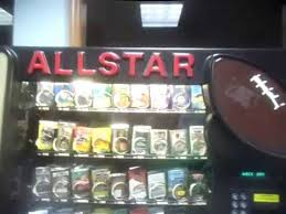 Playing Card Vending Machine Simple Trading Card Vending Machine Plus Playing The Claw Machines YouTube
