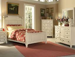 Great Country Bedrooms
