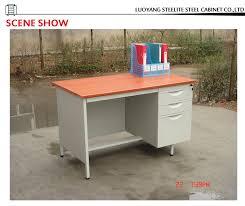 stunning office desk decor 22. Stunning Metal Desk With Drawers Vintage Tanker Within Office Locking Remodel 7 Decor 22