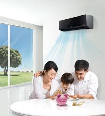 Home Air Conditioner Your Home Air Conditioners And Your Health Tna Heating And Cooling