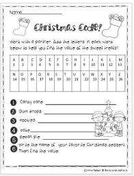 likewise Englishlinx      mas Worksheets also  additionally  furthermore Englishlinx      mas Worksheets as well Free printable editable flowers  Create a flower numberline likewise  additionally  moreover  also Worksheets for all   Download and Share Worksheets   Free on moreover Negative Numbers Free math worksheets for Negative Numbers. on rocket math worksheets addition free lyric download