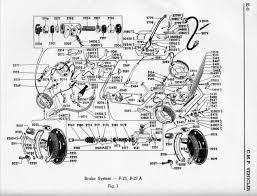 mitsubishi parts online catalog images heidelberg man roland clark forklift wiring diagrams fix your own car diagram