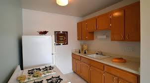 1 Bedroom Apartments In Milwaukee 1 Bedroom Apartments Milwaukee Craigslist