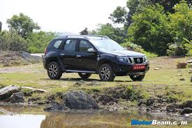 new car releases in india 2013Nissan Goes Slow In India No New Car Launches In 2015