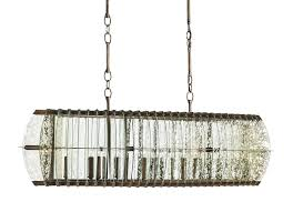 curry co lighting. Currey And Co Chandelier Awesome Curry Lighting U0026 Co1 U Weup Stock H