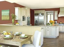 small kitchen colour ideas colour schemes of the best wall painting for kitchen what color to