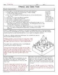 an environmental problem essay prevention