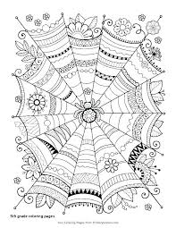 5th Grade Coloring Pages Beautiful 27 5th Grade Coloring Pages