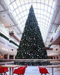 Christmas Tree Lighting Houston Holiday Lights In Houston Best Christmas Displays Events