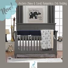 baby boy bedding set the baby boy bedding and the common themes used today oaksenham com inspiration home design and decor