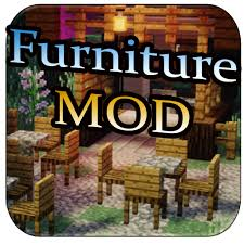 Furniture Mod Minecraft PE Android Apps on Google Play