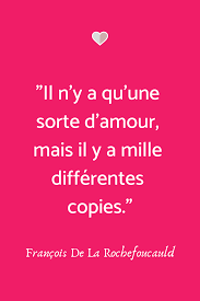 Citation Amour Aww Citation Belle Citation Amour Et Belles