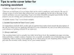 Prenatal Nurse Sample Resume New Nursing Cover Letters For Resumes Nursing Cover Letter Samples