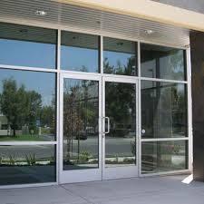 Office interior doors Custom Aluminum Doors Travelinsurancedotaucom Voted Nycs Best Glass Office Interior Doors Call 6468459159
