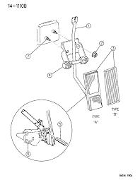 1994 ford ranger clutch diagram wiring diagram database tags 1994 ford ranger serpentine belt diagram ford ranger clutch master cylinder 1994 ford ranger wiring harness diagram ford clutch master cylinder