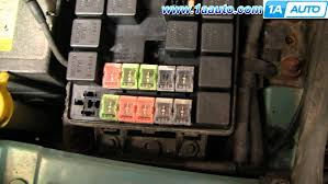 2005 dodge magnum fuse box diagram here is a possible fix for why 2005 dodge magnum fuse box diagram here is a possible fix for why won t