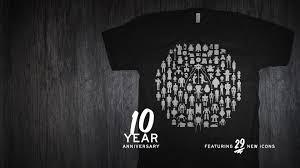Company Anniversary T Shirt Design Ideas Company Anniversary T Shirt Design Ideas Cbm Printing