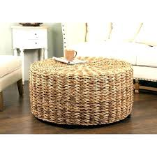round wicker chair large wicker chair cushions large round wicker chair s s extra large wicker chair