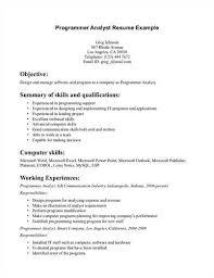 programmer analyst resume examples program analyst cover letter 18052017 programmer analyst resume sample