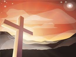 Free Church Powerpoint Backgrounds Church Powerpoint Free Ppt Backgrounds And Templates