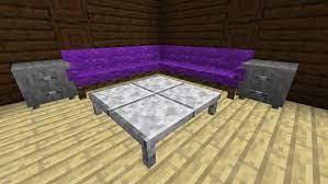 furniture mod 1 17 1 minecraft mods