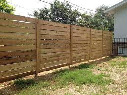 fence gate design. Interesting Gate Privacy Fence Designs Corrugated Metal Design Wooden  Gate  For Fence Gate Design