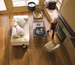 teragren synergy strand bamboo solid strip floor in java