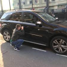 locked car. Car Keys Locked In London Vehicle Opening