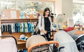 Прогулочная коляска <b>Valco Baby</b> Snap 4 Trend — отзывы