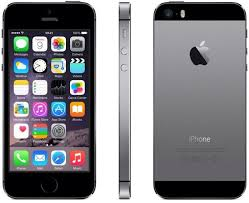 Apple iPhone 5s - Full phone specifications - GSM Arena IPhone 5S Review Trusted Reviews
