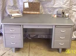 baby nursery licious metal tanker desk era shaw walker by theist full version